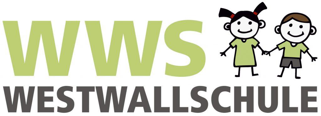 Logo Westwallschule