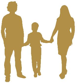 Symbol Elternbeitat