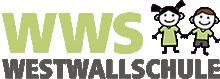 Westwallschule Korbach
